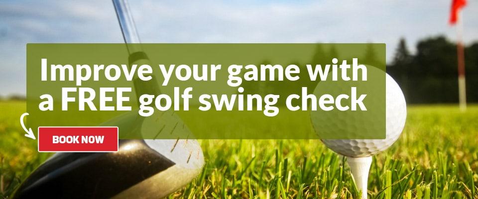 golf-slider4